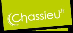 ChassieuMairie